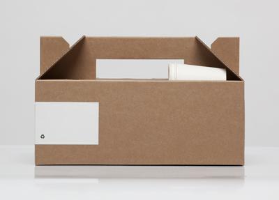 picnic-box-2