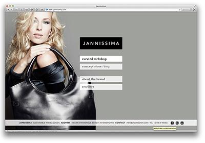 jannissima W 01