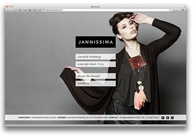 jannissima w 02