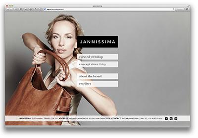 jannissima w 03
