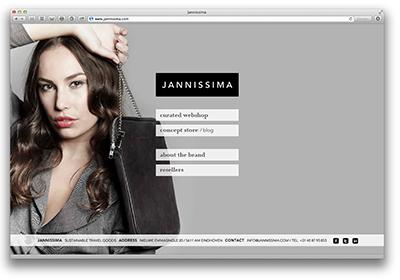 jannissima w 04